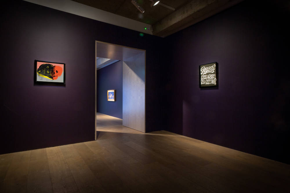 Sothebys S2 Andy Warhol 3