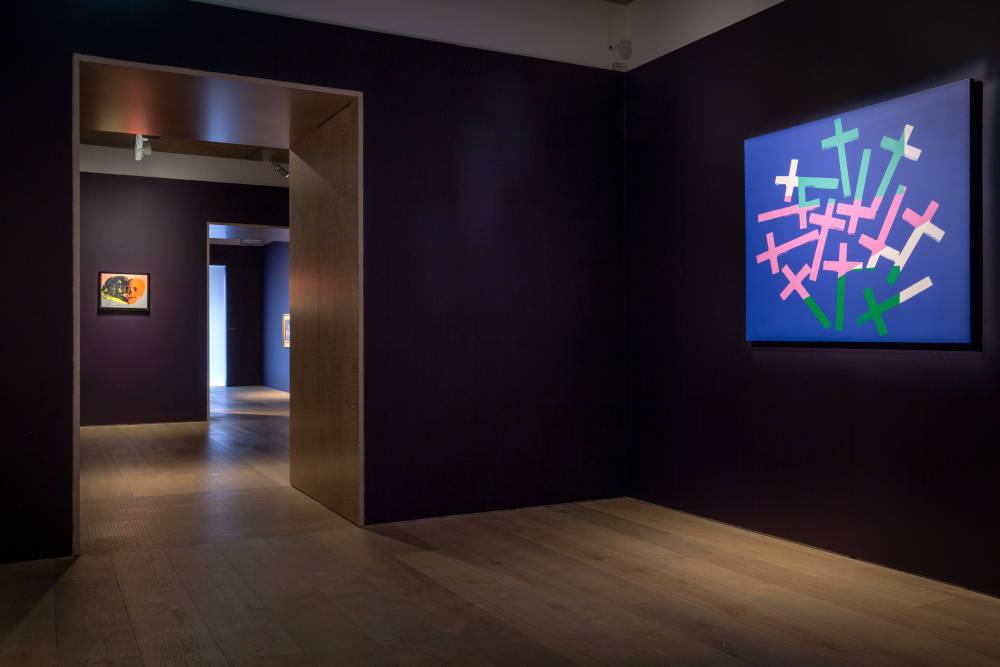 Sothebys S2 Andy Warhol 4