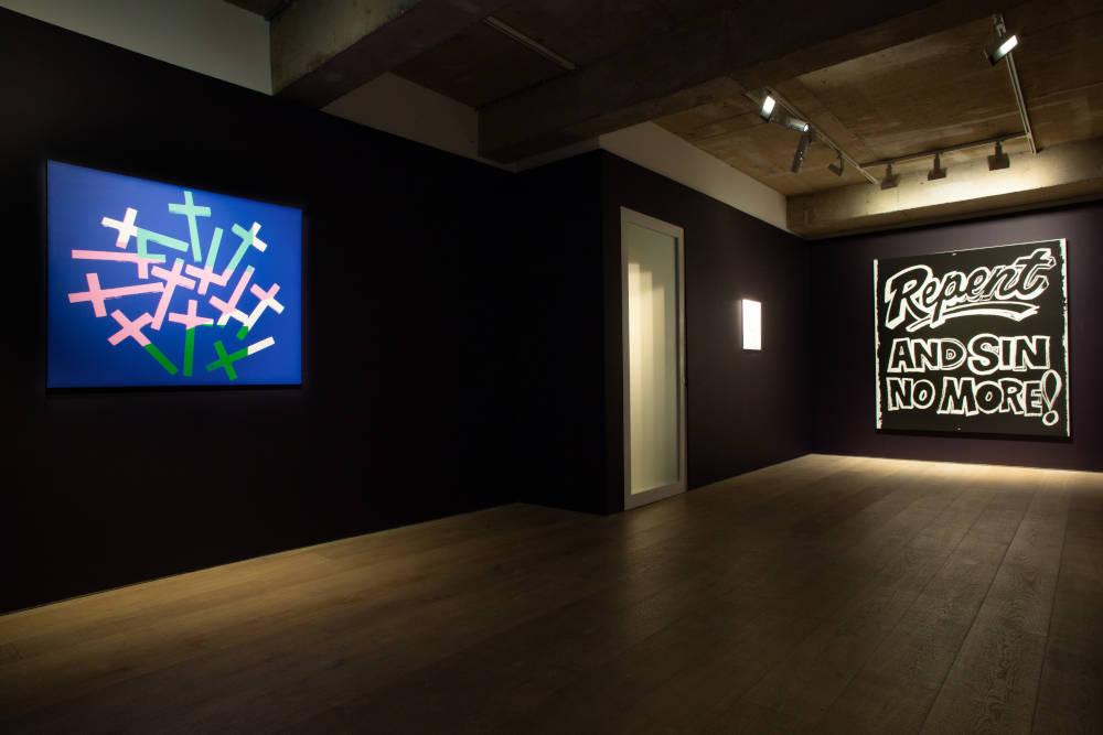 Sothebys S2 Andy Warhol 5