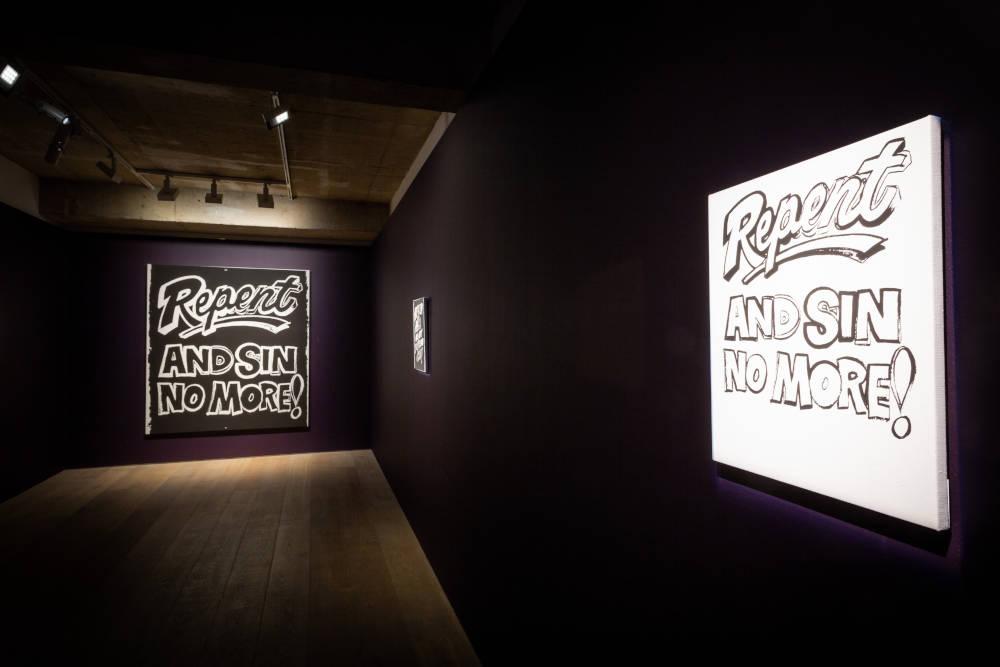 Sothebys S2 Andy Warhol 7