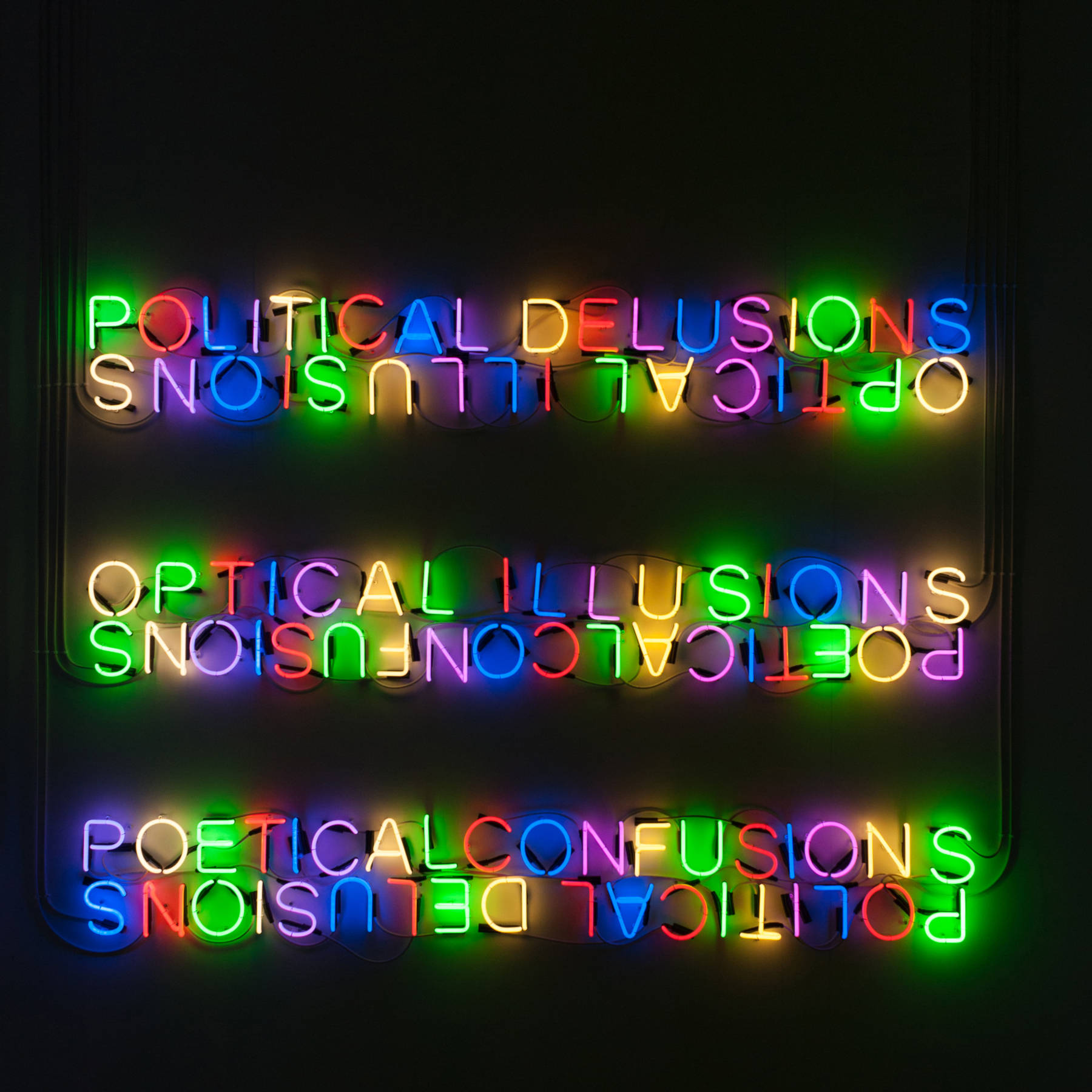 Tim Etchells-Mirror-Pieces