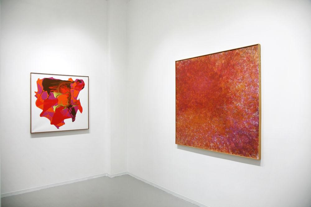 David Richard Gallery Marge Rector 7