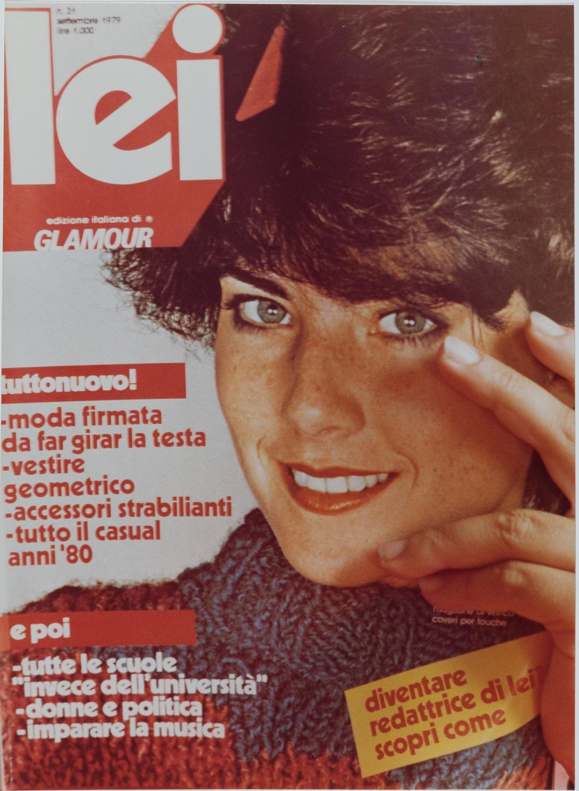 Modena, 1979