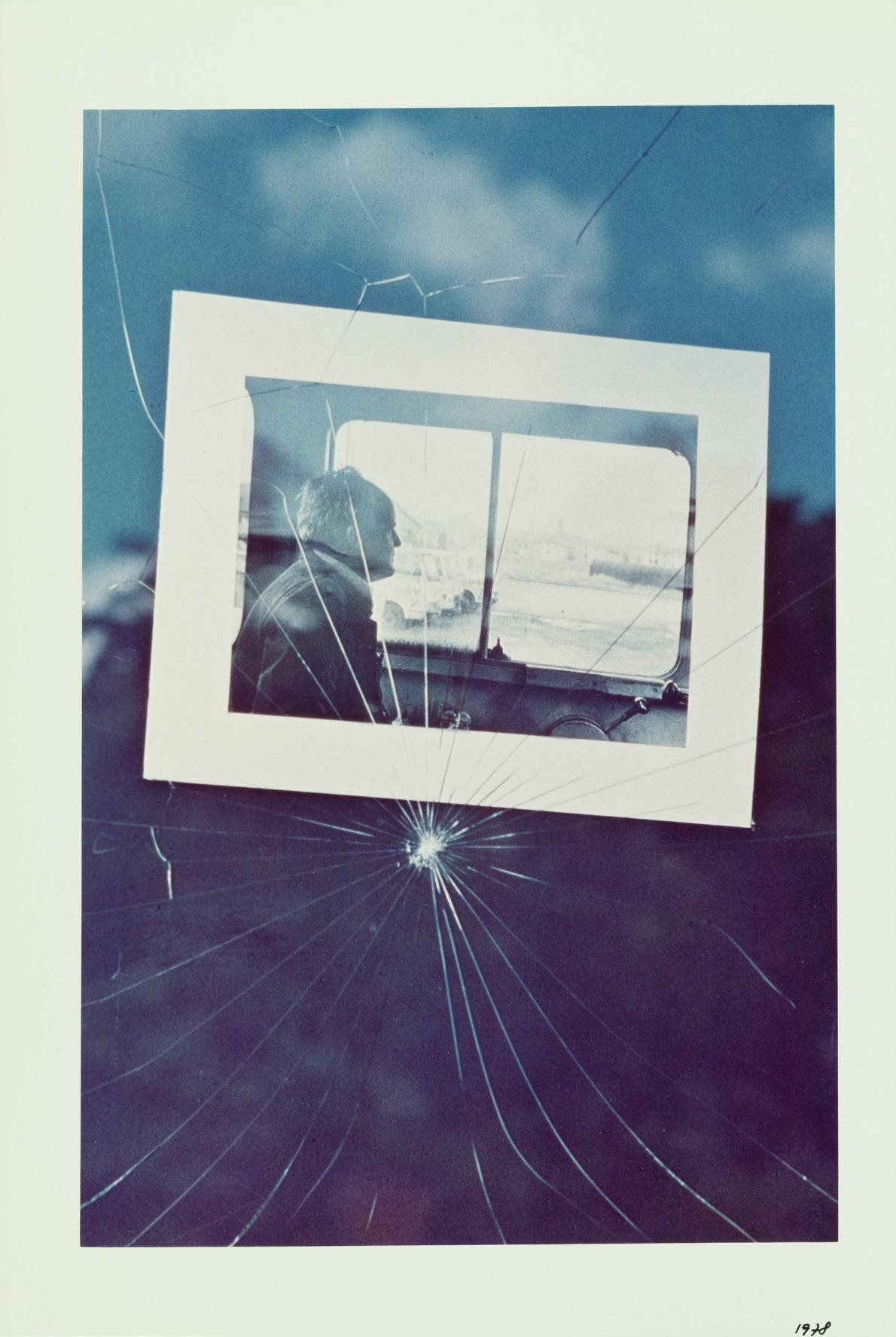 Arles, 1978