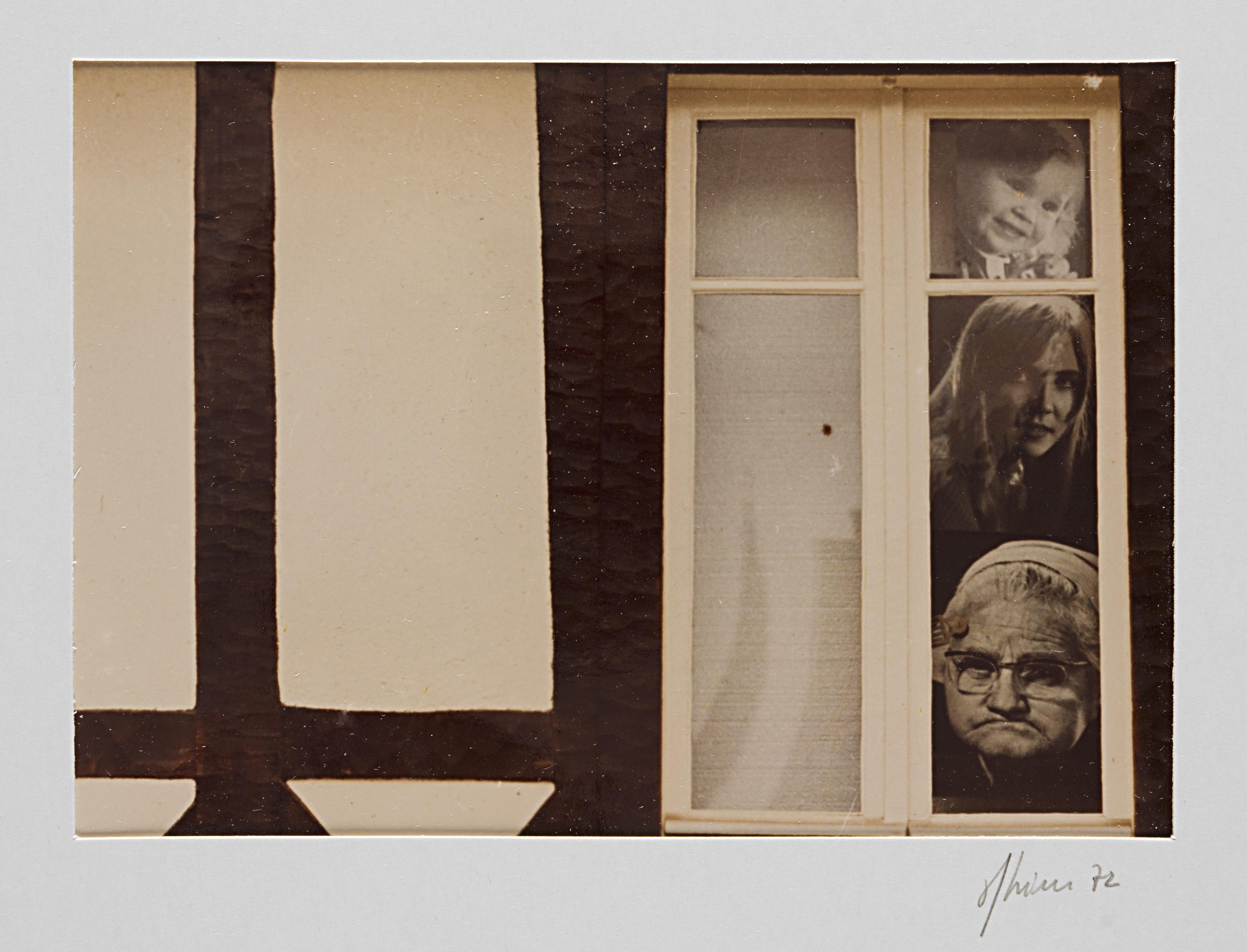 Quimper, 1972