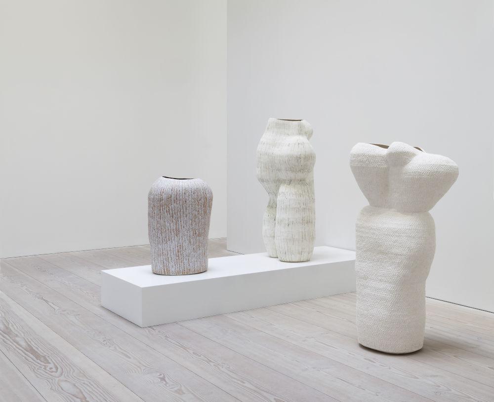 Galerie Forsblom Kristina Riska 3