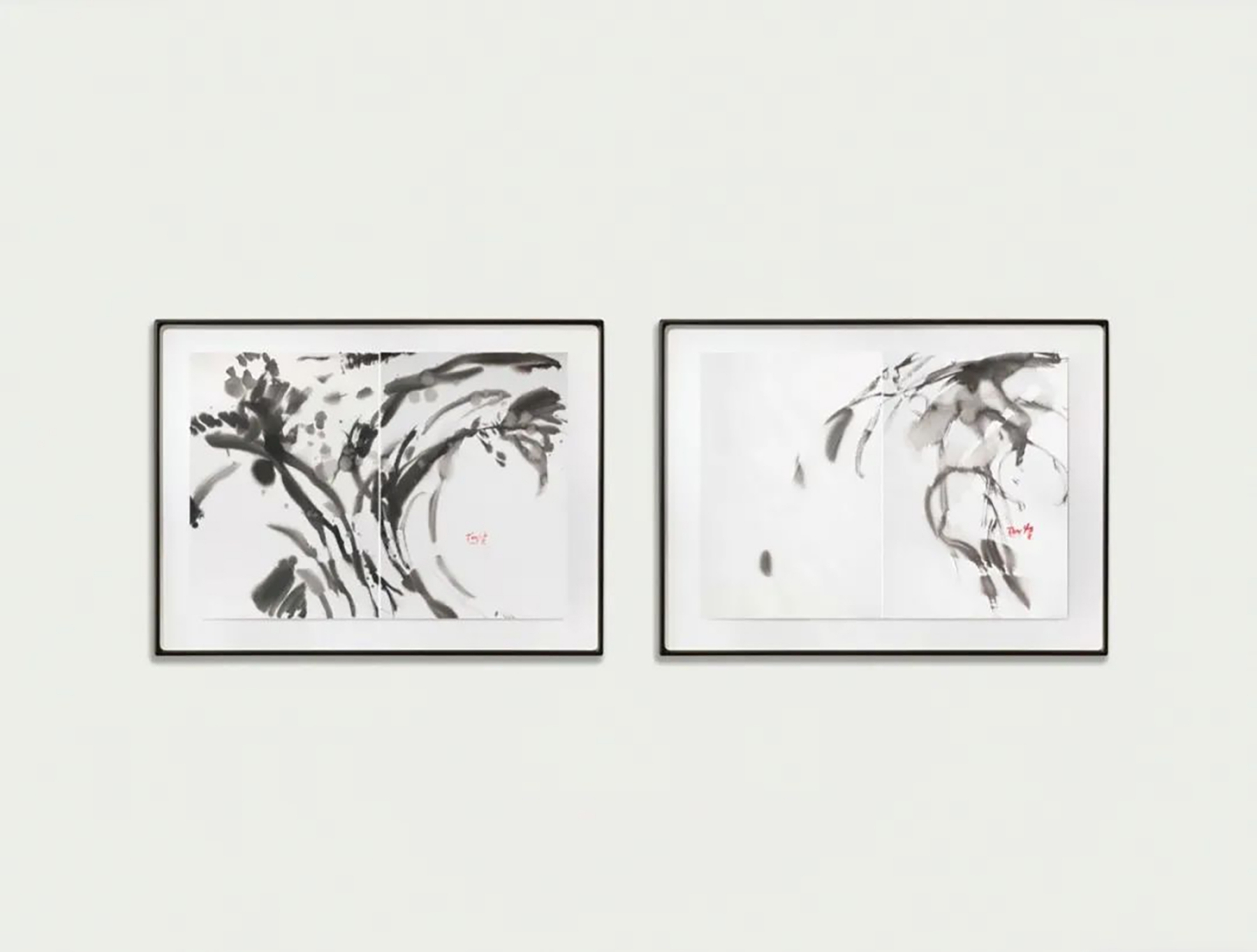 HdM Gallery Tang Haywen 1
