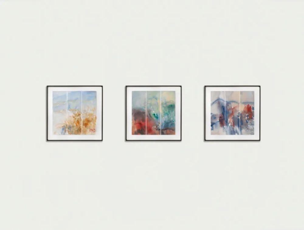 HdM Gallery Tang Haywen 2