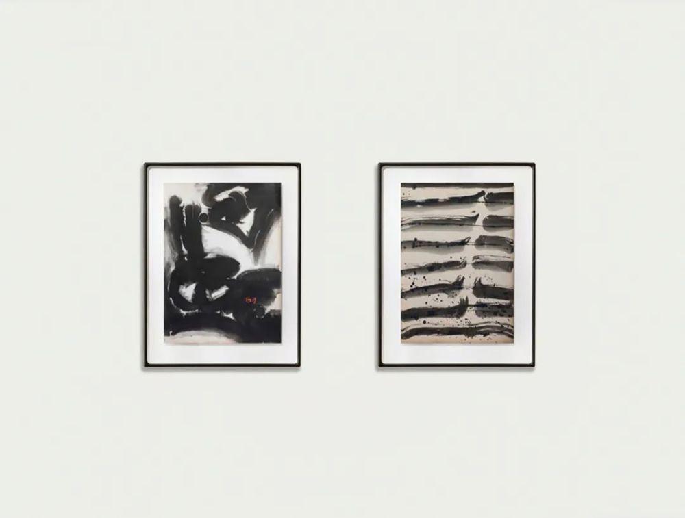 HdM Gallery Tang Haywen 3