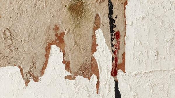 Arte Contemporanea @Sotheby's Milan, Milan  - GalleriesNow.net