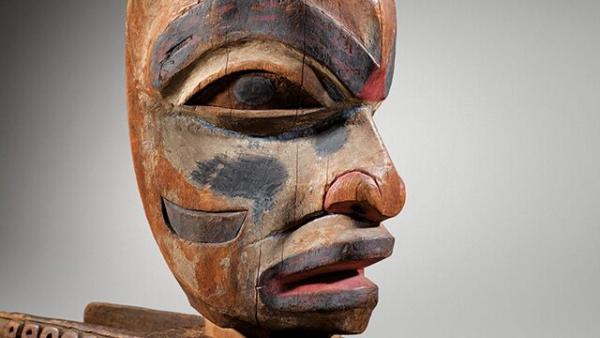 Arts d'Afrique, d'Océanie, d'Indonésie et des Amériques @Sotheby's Paris, Paris  - GalleriesNow.net