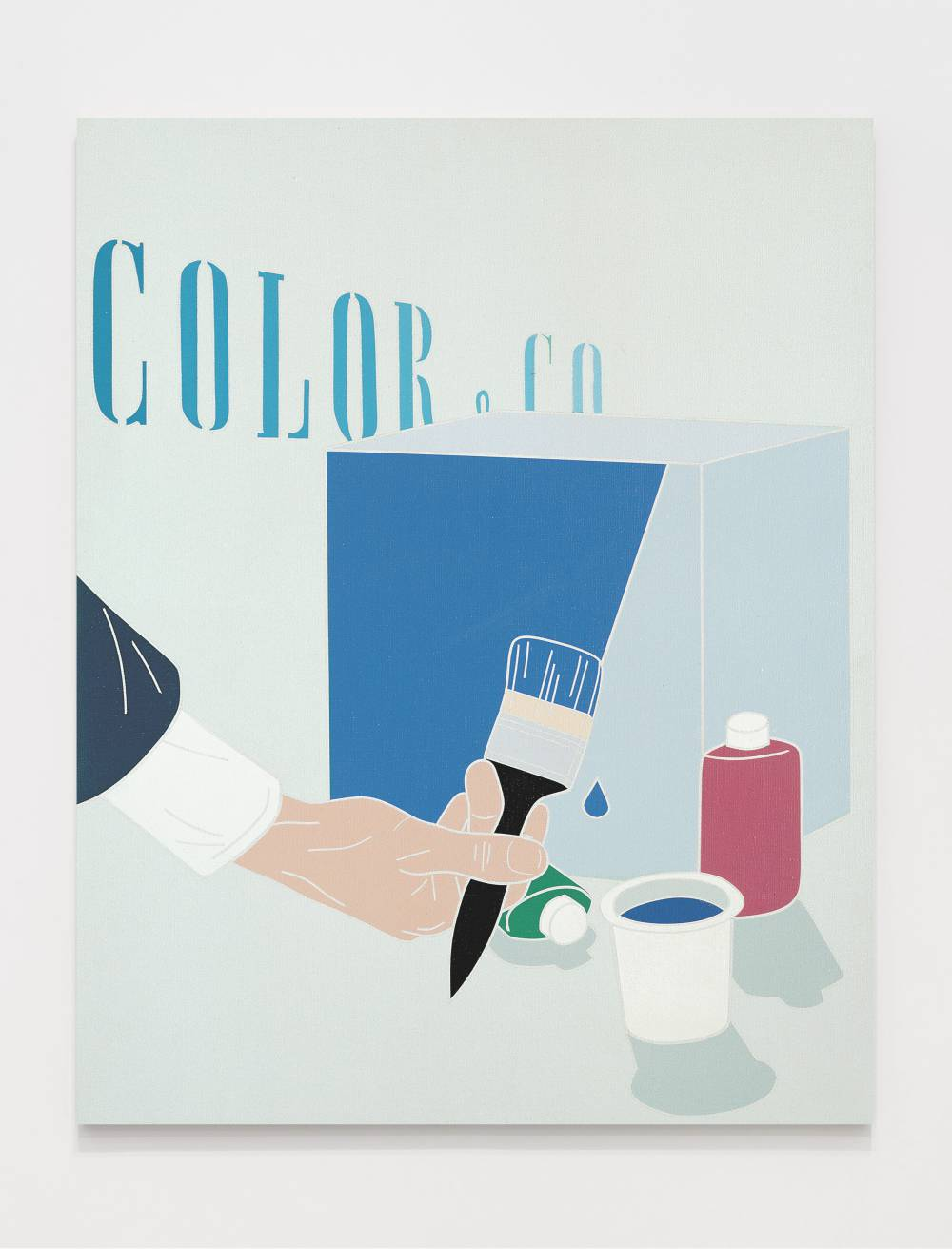 Color & Co. (7)