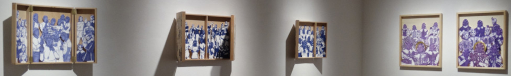 From-the-VRchives-Assunta-Abdel-Azim-Mohamed-Sic-transit-gloria-mundi-Galerie-Ernst-Hilger-Vienna-banner-homepage-Apr2020