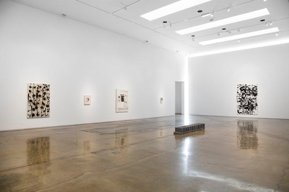 Kohn Gallery Jellyfish 2
