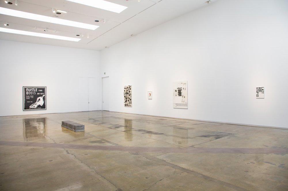 Kohn Gallery Jellyfish 4
