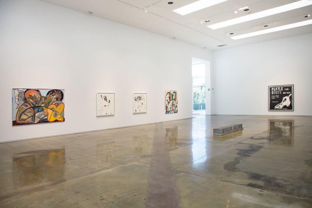 Kohn Gallery Jellyfish 5