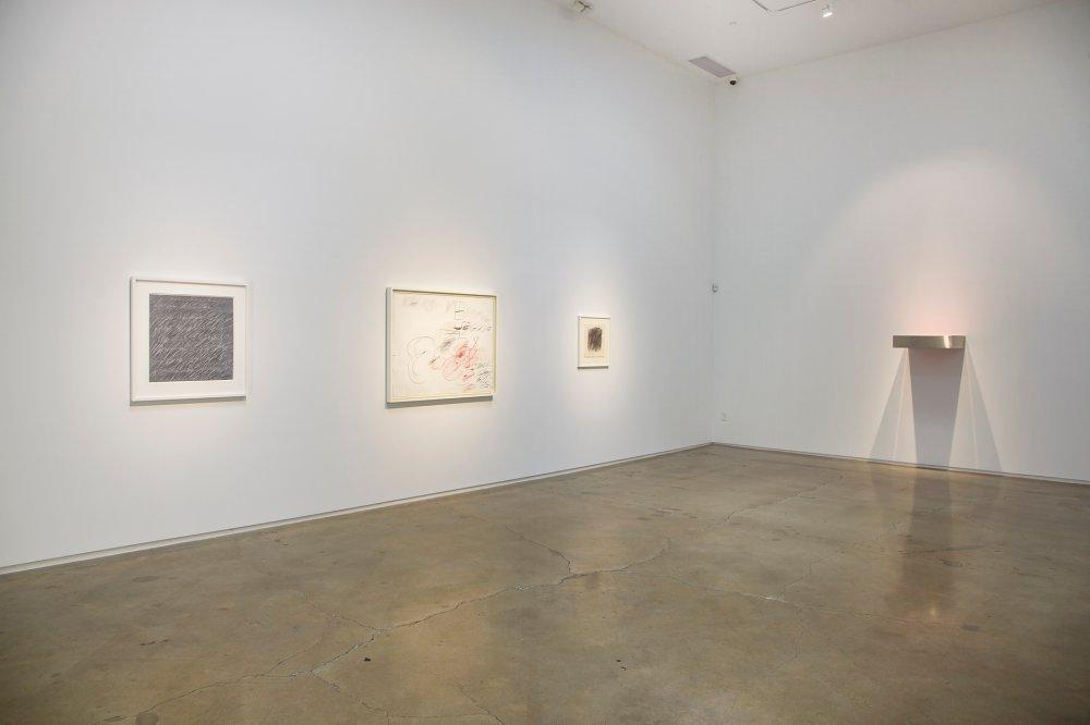 Kohn Gallery Jellyfish 8