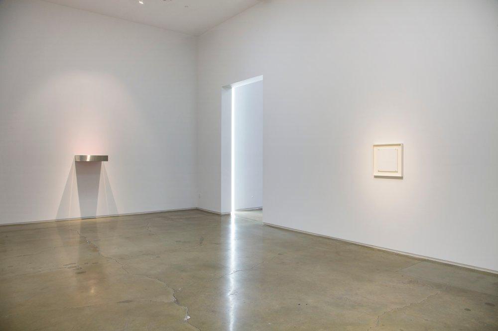 Kohn Gallery Jellyfish 9