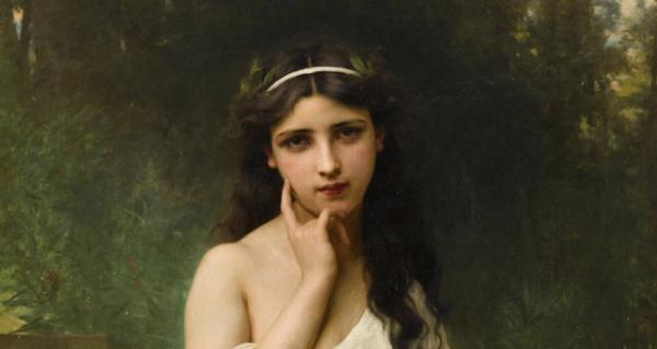 19th Century European Paintings @Bonhams, New York  - GalleriesNow.net