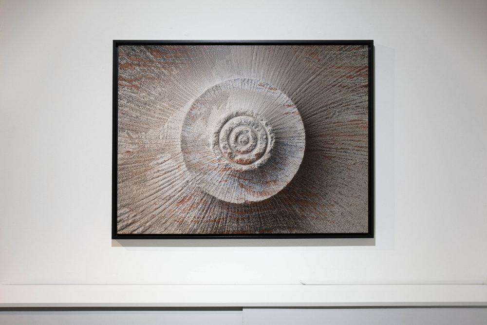 Christophe Guye Galerie Edward Burtynsky 3