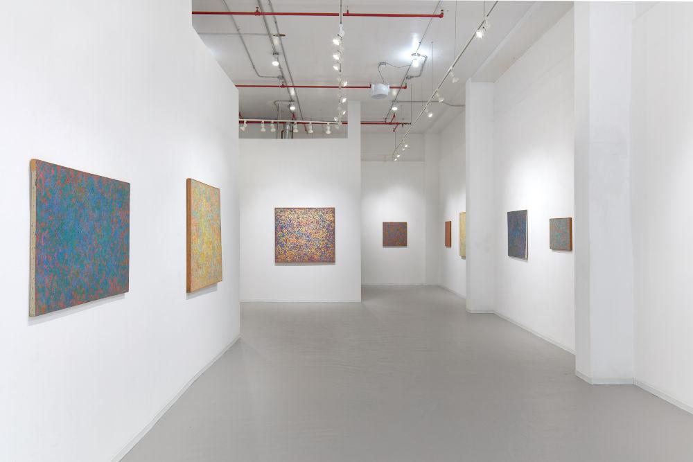 David Richard Gallery Beate Wheeler 2