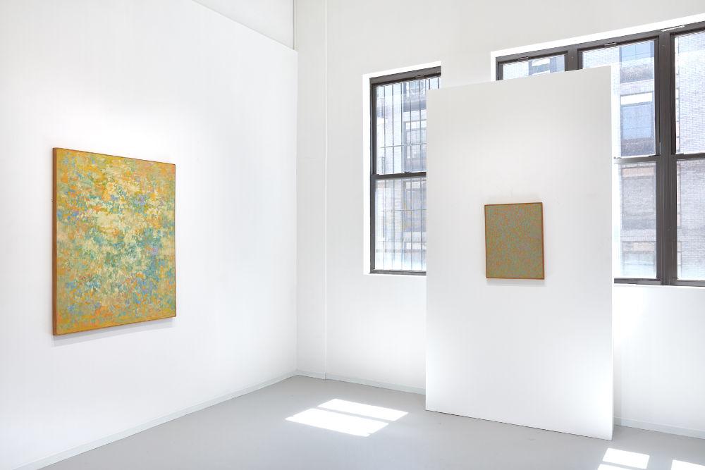 David Richard Gallery Beate Wheeler 4