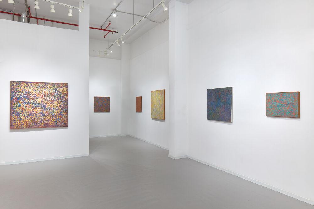 David Richard Gallery Beate Wheeler 5
