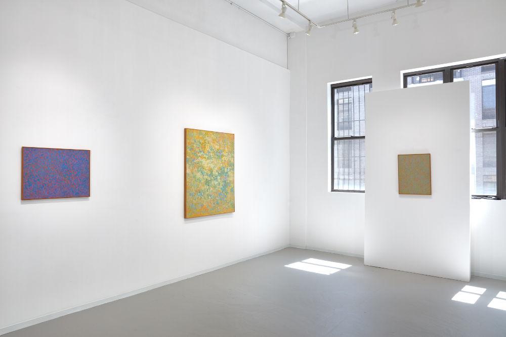 David Richard Gallery Beate Wheeler 6