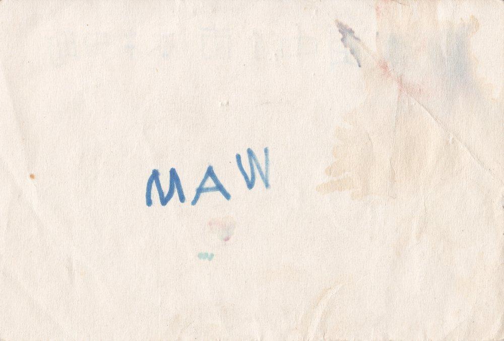 Drawing #0039