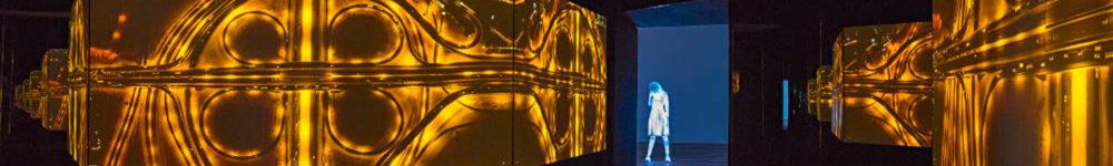 From-the-VRchives-Doug-Aitken-Galerie-Eva-Presenhuber,-Zurich-banner-homepage-May2020
