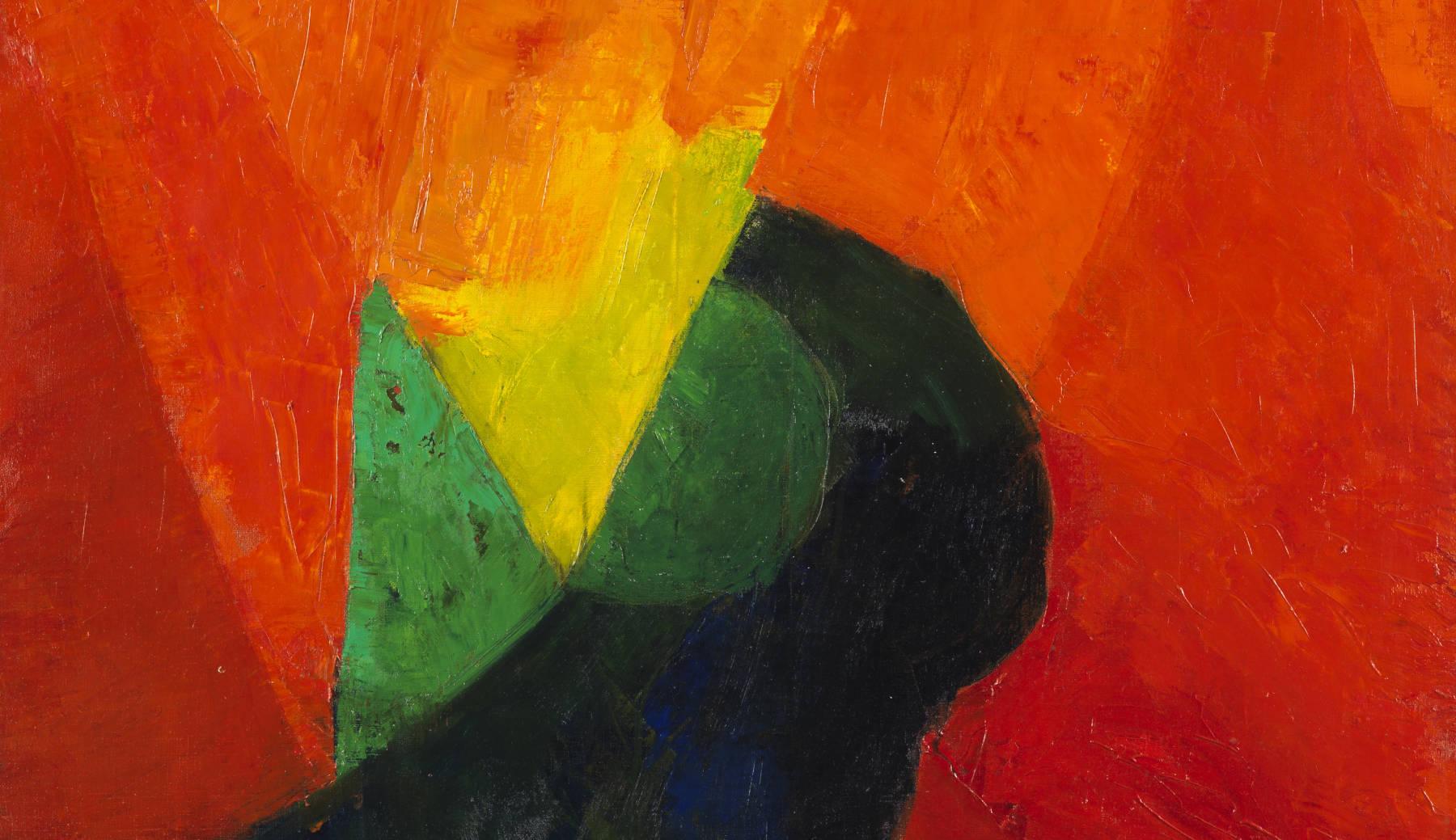Lacasse-Whitford-Fine-Art-main