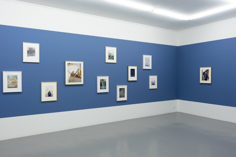 Mai 36 Galerie Jitka Hanzlova 4