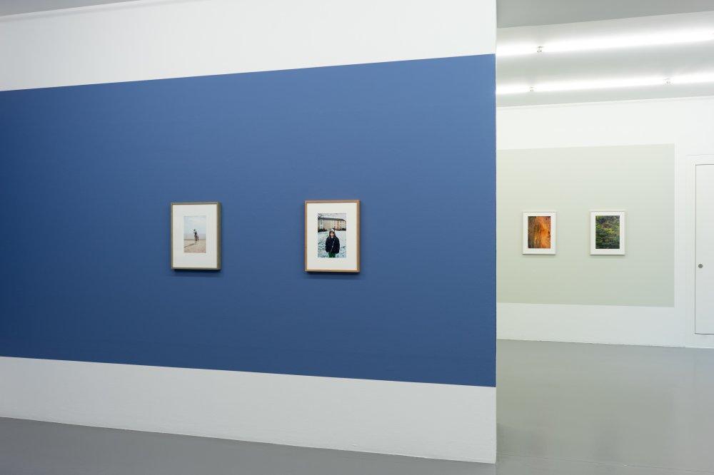 Mai 36 Galerie Jitka Hanzlova 5