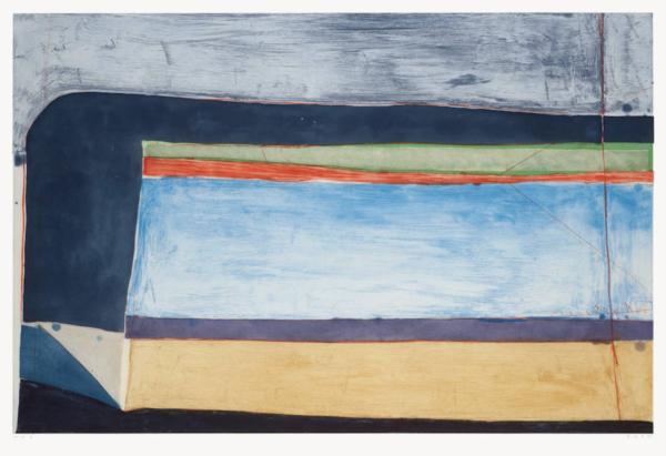 Modern & Contemporary Prints & Multiples @Bonhams, New York  - GalleriesNow.net