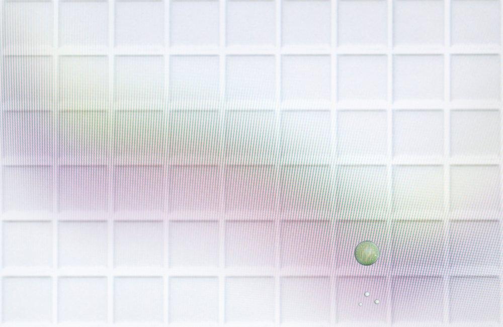 Universal Cleaner (Rainbow)