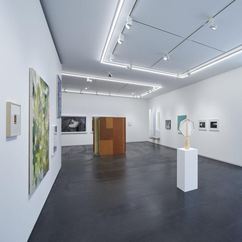 Tomoo Gokita: MOO @Taka Ishii Gallery, Tokyo  - GalleriesNow.net