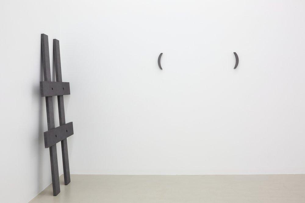 i8 Gallery Kristjan Gudmundsson 10