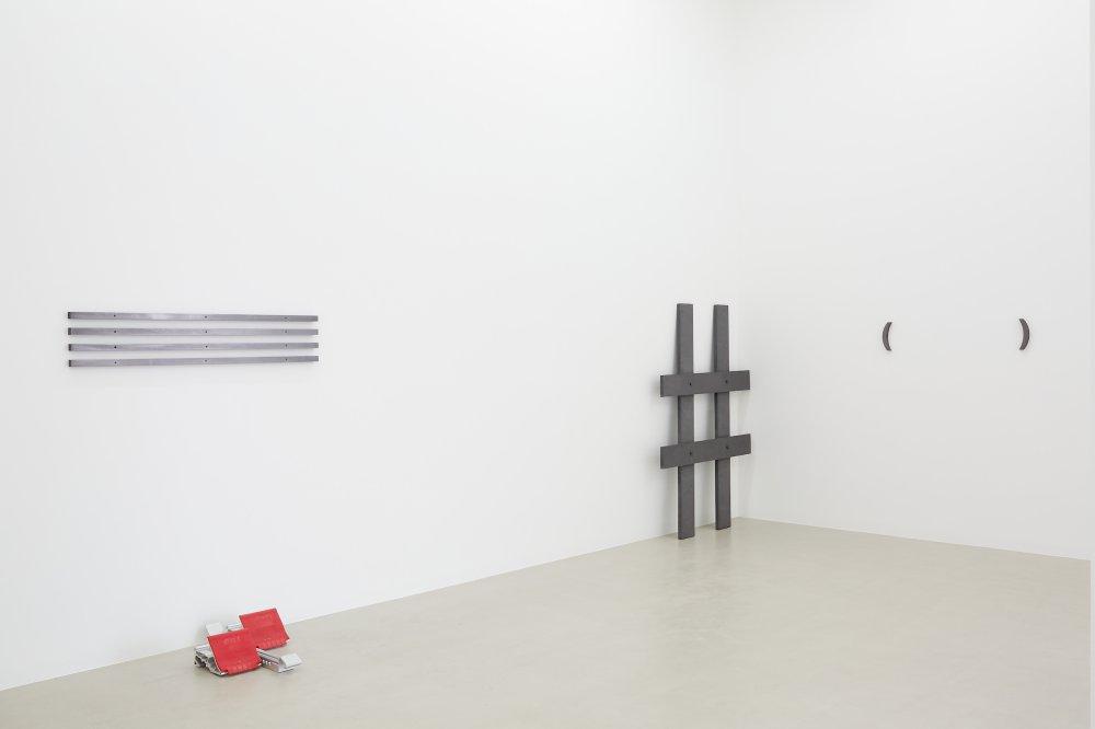 i8 Gallery Kristjan Gudmundsson 3