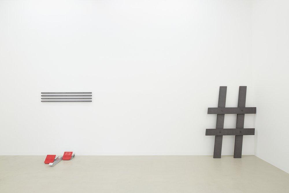 i8 Gallery Kristjan Gudmundsson 5