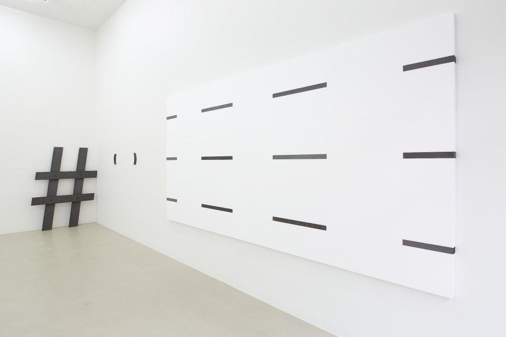 i8 Gallery Kristjan Gudmundsson 7