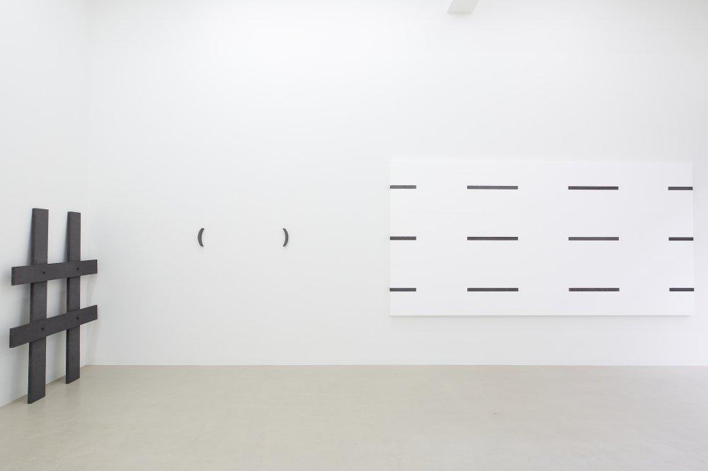 i8 Gallery Kristjan Gudmundsson 8