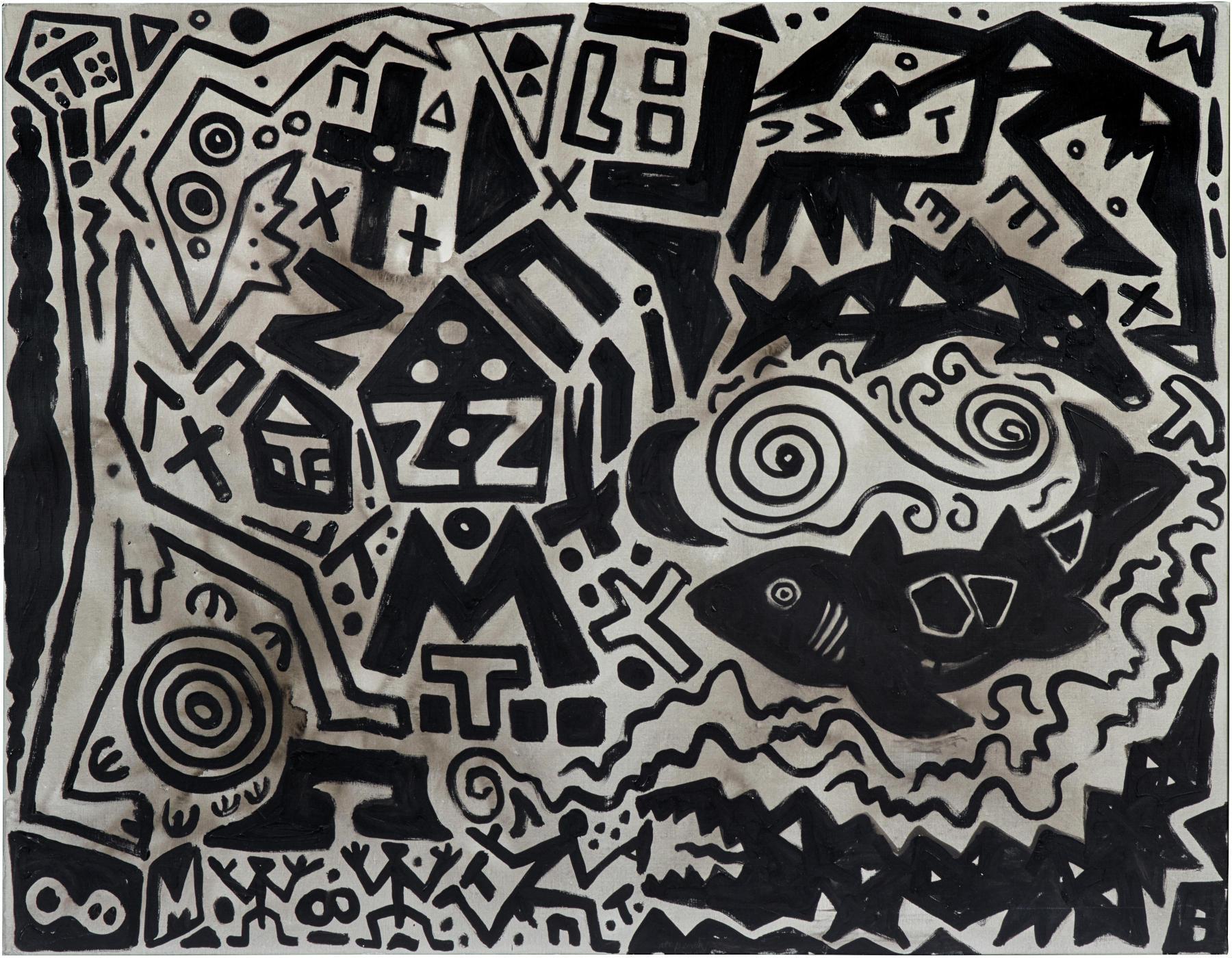 Contemporary Art I Dorotheum