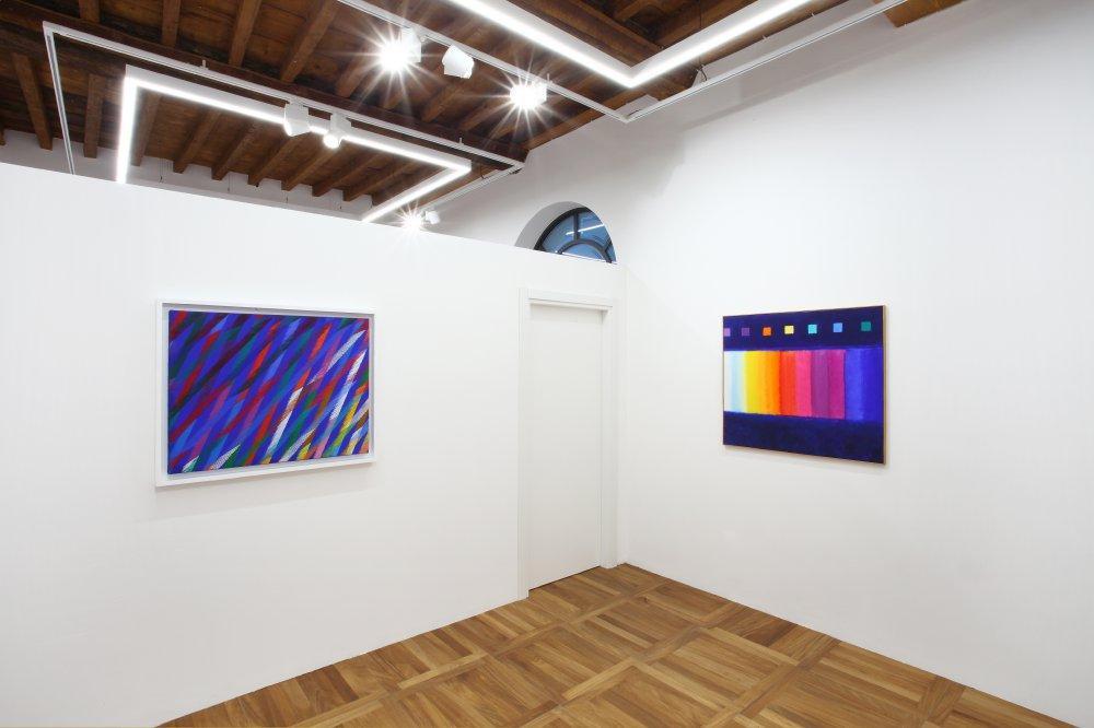 Cortesi Gallery Milan Stunning Spaces 3