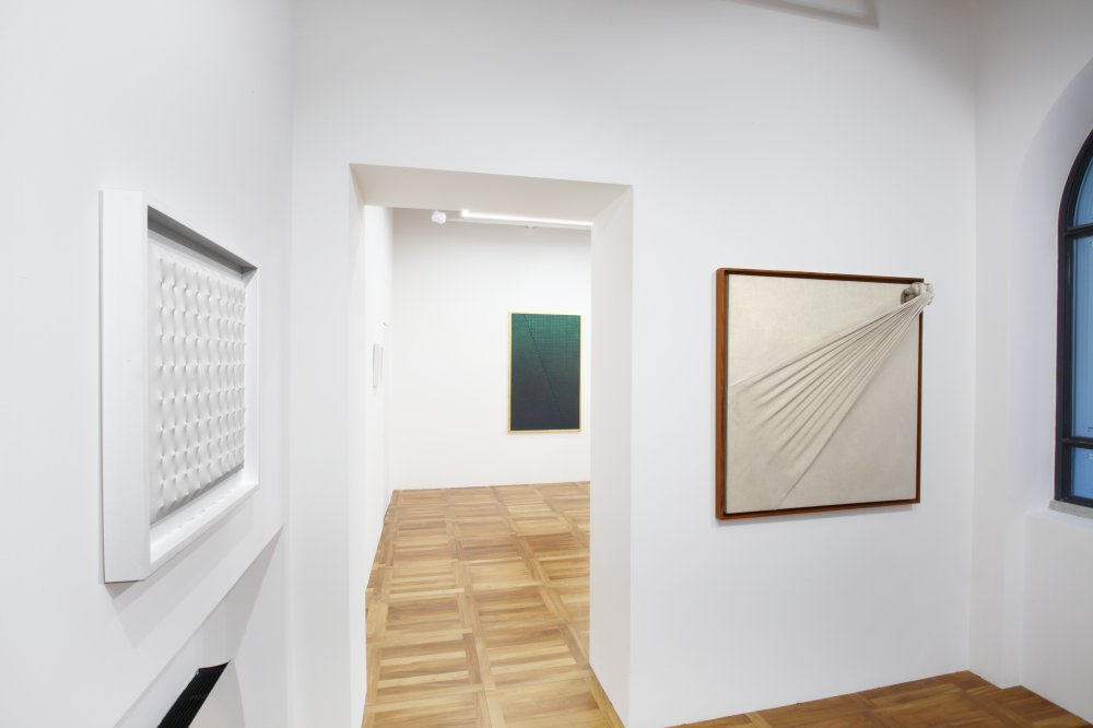 Cortesi Gallery Milan Stunning Spaces 5