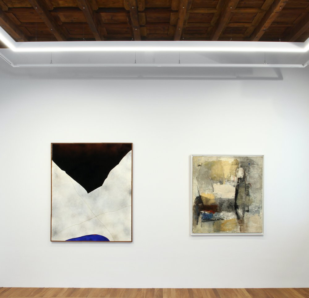 Cortesi Gallery Milan Stunning Spaces 6