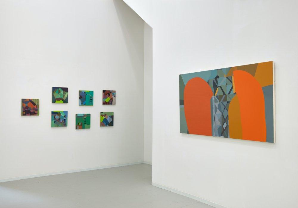 David Richard Gallery Mike Childs 11
