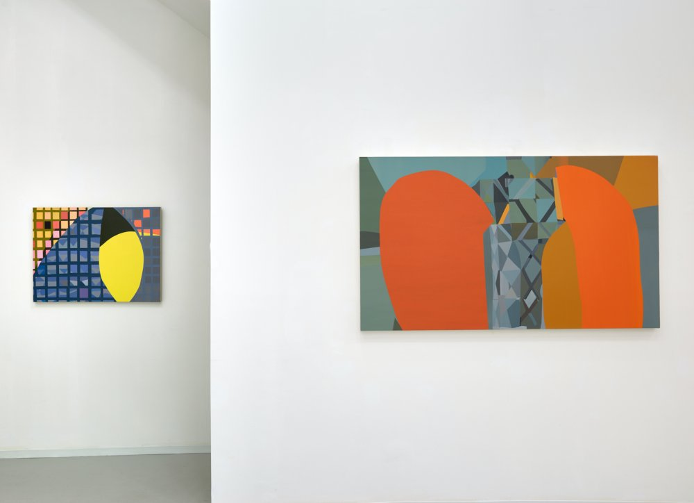 David Richard Gallery Mike Childs 12