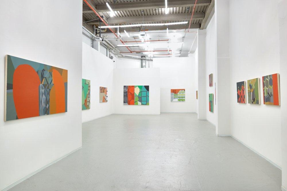 David Richard Gallery Mike Childs 13