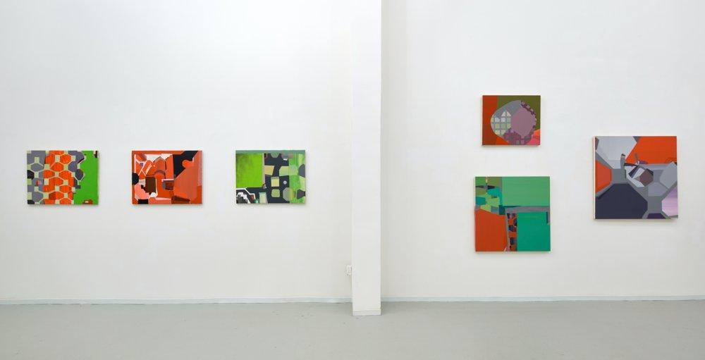 David Richard Gallery Mike Childs 14