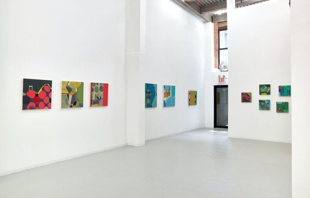 David Richard Gallery Mike Childs 6